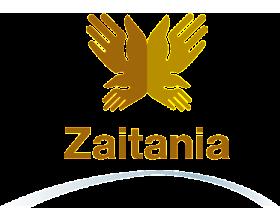 ..:: Fundación Zaitania ::..